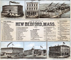 new-bedford
